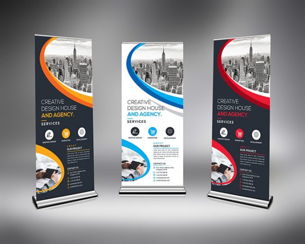 Best-Roll-Up-Banner-Template-1